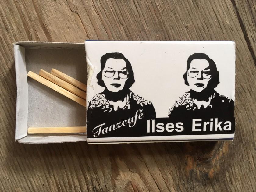 Ilses_Erika