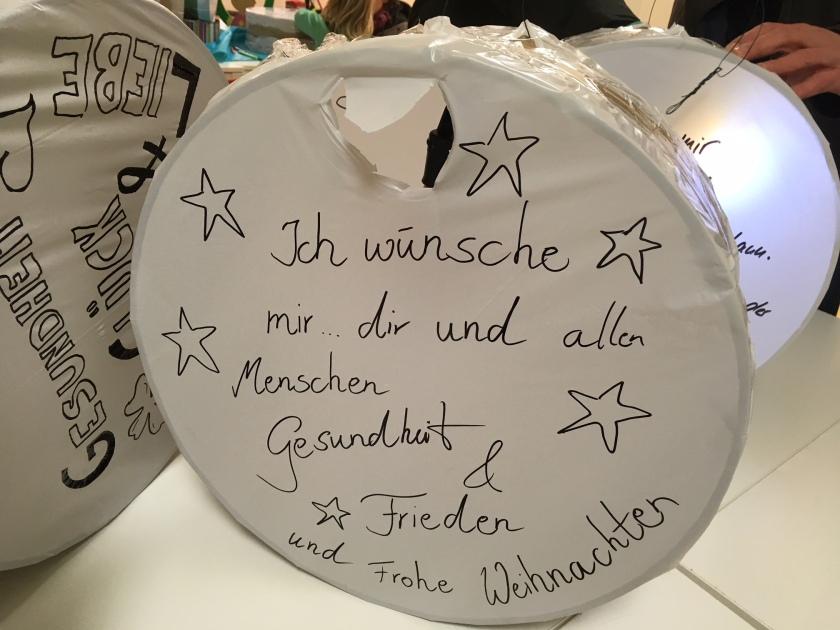 Wunsch_1